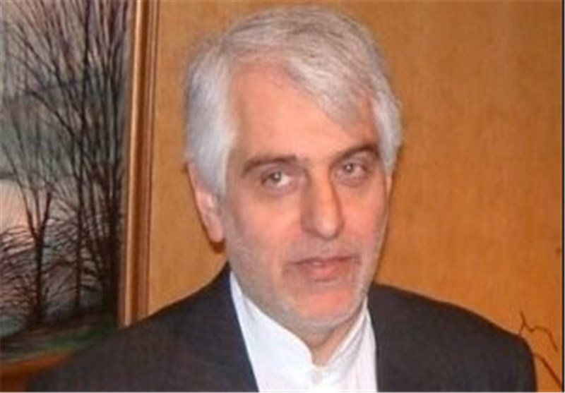 Iran to Facilitate Investment in Oil Sector