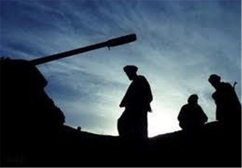 حضور طولانی مدت و بی فایده ارتش آلمان در جنگ افغانستان