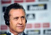 والدانو: رونالدو با جدایی از رئال مادرید بیشتر از این باشگاه ضرر میکند/ مودریچ، اینیستای 8 سال پیش است