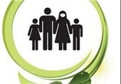 اخلاق مداری مهمترین عامل تحکیم خانواده است