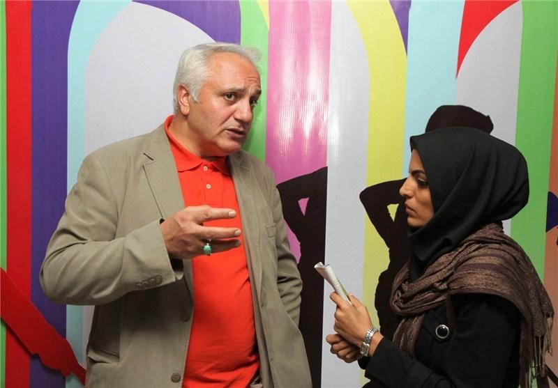 انیمیشن «ملا نصرالدین» در بازار بینالمللی جشنواره فیلمفجر