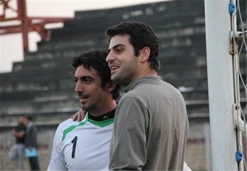 بیانیه کمیته مشوقین باشگاه استقلال در واکنش به رفتار مجری رسانه ملی