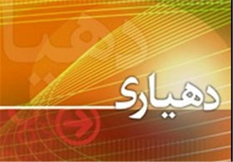 همایش نکوداشت روز دهیاری در استان تهران برگزار میشود
