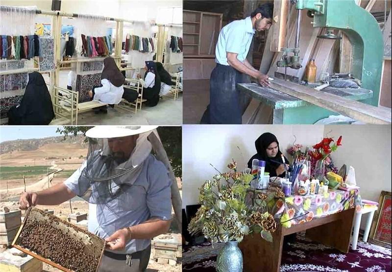 ایجاد یکصد هزار فرصت شغلی تا پایان سال در استان تهران