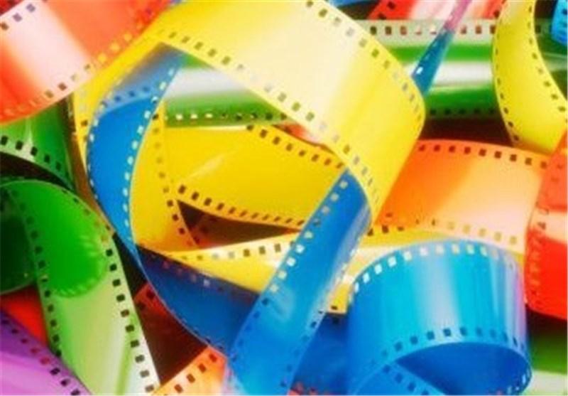 اکران فیلمهای جشنواره فیلم بسیج در کرمانشاه آغاز شد