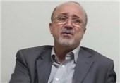 محمد علی نجفی/ گیلان