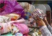 کاشانیها بیش از 4 میلیارد ریال در جشن عاطفهها کمک کردند/تداوم جشن عاطفهها تا 11 مهر