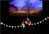 تئاتر فجر ، میزبان 3 نمایش برگزیده سوره ماه شد