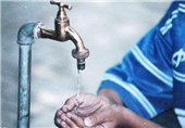آغاز بهره برداری سیستم GIS آب وفاضلاب نهبندان