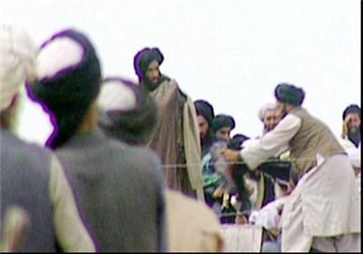 ادعای مرگ «ملا محمد عمر» رهبر گروه طالبان کذب است