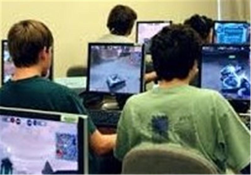 فرصتهای شغلی و کسب درآمد در صنعت بازیهای رایانهای چگونه است؟