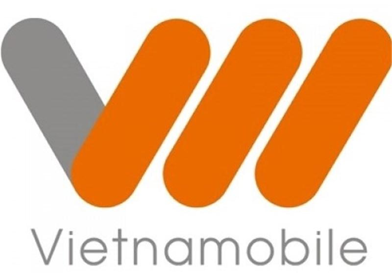 ویتناموبایل