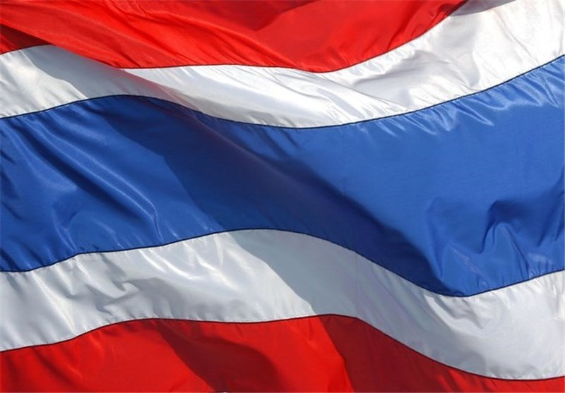 Thai Parliament Passes Controversial Political Amnesty