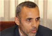 سازمان های مردم نهاد پاسخگوی نیازهای استان مازندران نیستند