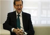 Rajoy Pledges Economic Boost If Normalcy' Returns to Catalonia