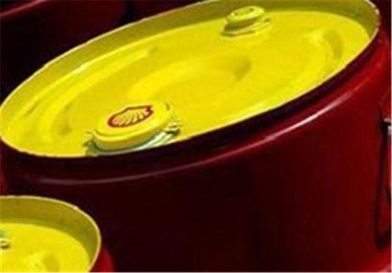 مصرف نفت چین 150 هزار بشکه در روز افزایش یافت