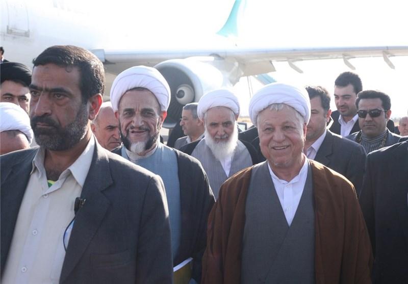 هاشمی / کرمانشاه 2
