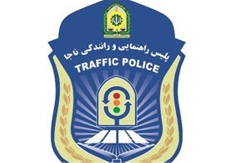 طرح کنترل تخلفات رانندگی با سیستم مانیتورینگ در قزوین اجرایی شد