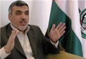 حماس: ایران در دشوارترین شرایط از مسئله فلسطین حمایت کرده است