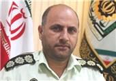 2 نفر از پرسنل انتظامی استان کرمان در درگیری با اشرار مسلح به شهادت رسیدند