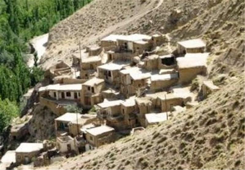 روستاهای در معرض خطر چهارمحال و بختیاری جابهجا میشوند