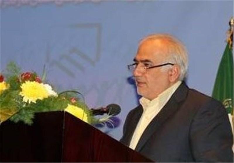 ضرورت افزایش سرمایه گذاری در حوزه دانشگاهی مازندران
