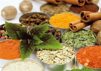 همایش طب سنتی و گیاهان دارویی در همدان برگزار میشود