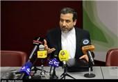 واکنش عراقچی به انتشار سند غیررسمی توافق ژنو از سوی آمریکا