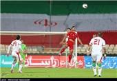 موافقت AFC با تغییر زمان بازی ایران - کویت