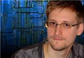 British MPs to Question Guardian Editor over Snowden Leaks