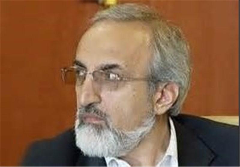 80درصد بیماریها قابل پیشگیری/ارتقا سن امید به زندگی ایرانیان تا 81 سال