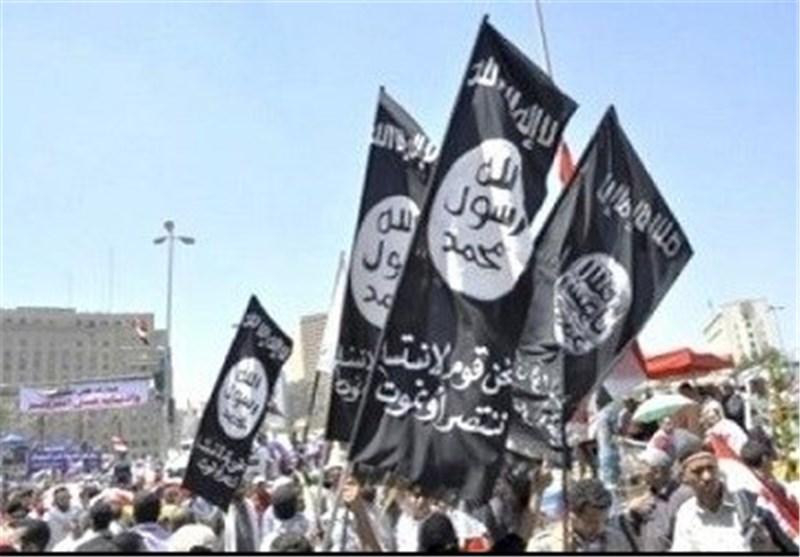"""ماذا وراء تغییب """"القاعدة"""" المتمعد عن المشهد الدولی ؟"""