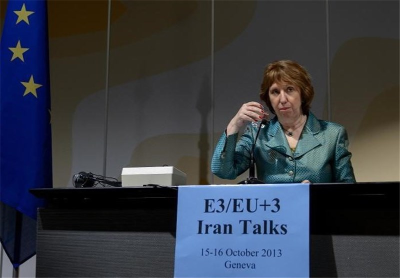 Iran, Sextet Likely to Resume Expert-Level Talks This Week