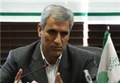 واکنش مدیرعامل سابق صندوق ذخیره فرهنگیان به ادعاهای مطرح شده در دادگاه