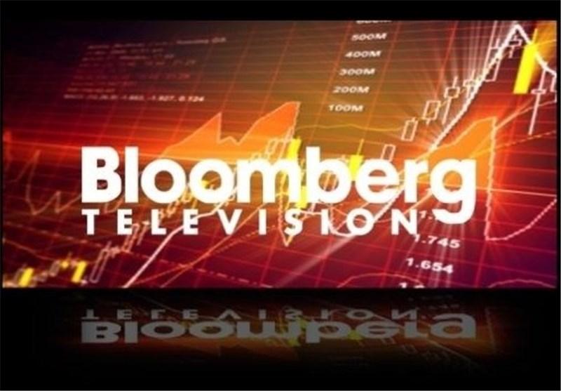 بلومبورغ : انخفاض أسعار النفط لن یدفع ایران الى التنازل فی الملف النووی