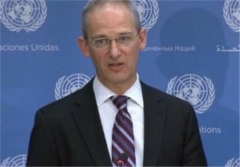 UN Retracts Iran Invitation to Syria Peace Conference