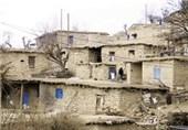 همدان| 60 درصد از مسکنهای روستایی تویسرکان مقاومسازی نشدهاند