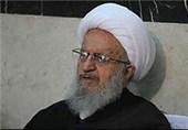 کار در حوزه علمیه خواهران، جهاد فی سبیل الله است