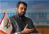 ششمین انتخابات شوراها در استانها| نامزد اصولگرای شورای شهر مشهد: مرکز پژوهشهای شورای شهر مشهد باید از کارکرد تزئینی خارج شود