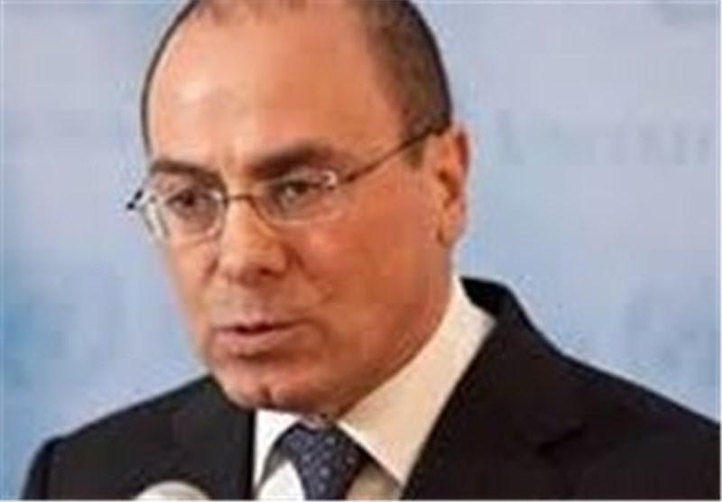 دیدار وزیر کار رژیم صهیونیستی از امارات