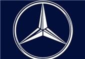 شرکت خودروسازی دایملر-بنز 1.29 میلیون خودرو را فرا میخواند