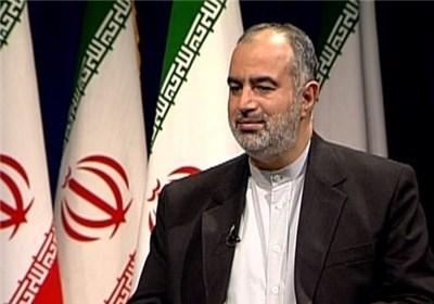 واکنش آشنا به اظهارات ضدایرانی ولیعهد سعودی