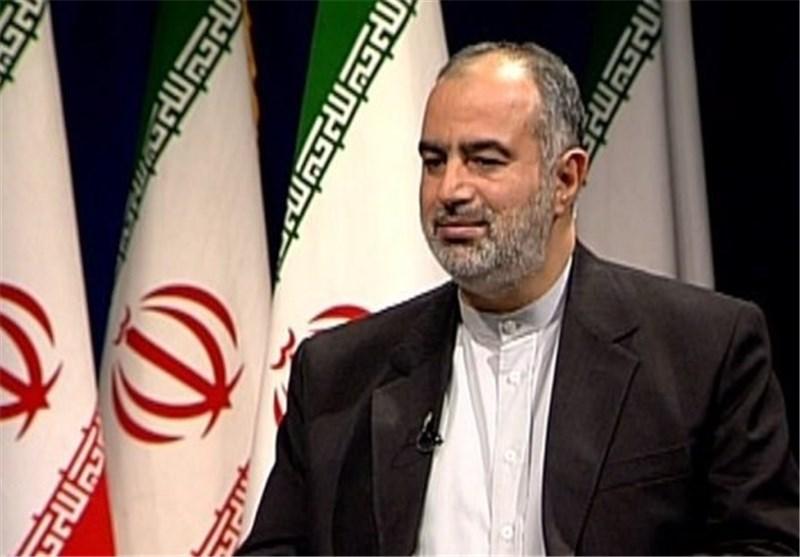 """بررسی دیدار اوباما و ظریف و دستاوردهای سفر روحانی به نیویورک با حضور """"آشنا"""""""