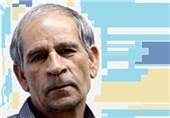 کانال تلگرام داستان خیانت