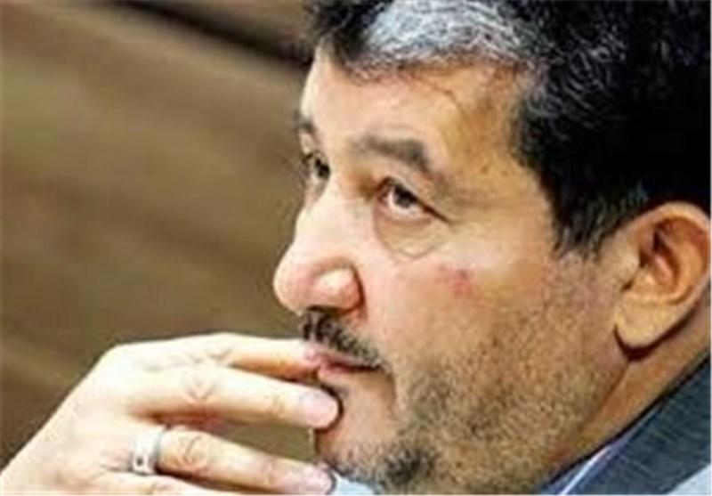 تمامی اخبار پیرامون اختلاس گسترده در بنیاد شهید کذب محض است