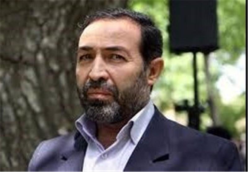 Lawmaker Downplays West's War Rhetoric against Iran