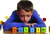 حل معمای اوتیسم با کشف گذرگاهی جدید در مغز