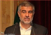 Iranian MP: ISIL Moves in Iraq Indicative of Its Failure in Syria