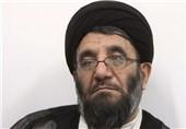 حماسه 9 دی اعلام وفاداری مردم به نظام اسلامی بود