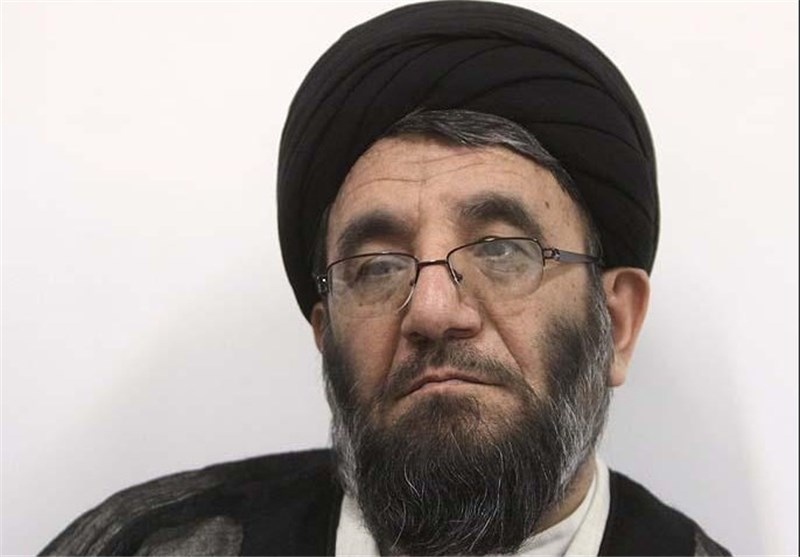 توطئه کشف حجاب به سقوط حکومت پهلوی منجر شد